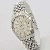 Rolex Datejust 16014 1982 occasion