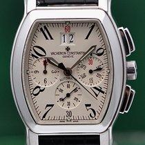 Vacheron Constantin Royal Eagle 49145/000A-9058 2004 pre-owned