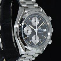 Omega Speedmaster Reduced 1750043 2000 occasion