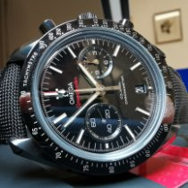 Omega Speedmaster Professional Moonwatch 311.92.44.51.01.003 2019 new