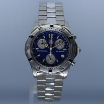 TAG Heuer 2000 CK1112 1990 new