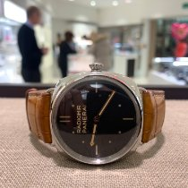 Panerai Radiomir 3 Days 47mm PAM 00425 2019 pre-owned
