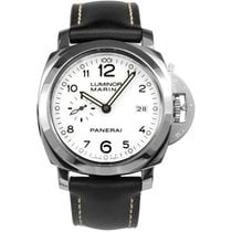 Panerai Luminor Marina 1950 3 Days Automatic PAM 00499 2020 new