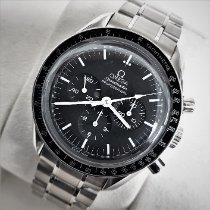 Omega Speedmaster Professional Moonwatch 3570.50.00 2005 occasion