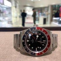 Tudor Black Bay GMT 79830RB 2019 new