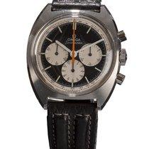 Omega Seamaster 145.016 1970 occasion