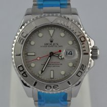 Rolex Yacht-Master 40 16622 2001 occasion