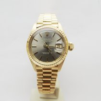 Rolex Lady-Datejust 69178 1973 occasion