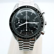 Omega Speedmaster Reduced 3510.50.00 2005 usados