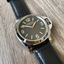 Panerai Special Editions PAM 00390 2013 pre-owned