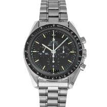 Omega 145.0022 Acier 1995 Speedmaster Professional Moonwatch 42mm occasion