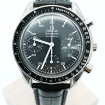 Omega Speedmaster Reduced 3510.50.00 2004 usados