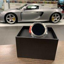 Porsche Design Automático WAP0709010K nuevo