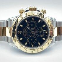 Rolex Daytona 116523 2007 occasion