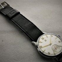 Omega 2495-19 1952 occasion