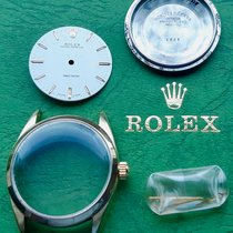 Rolex Oyster Perpetual 1024 1967 pre-owned
