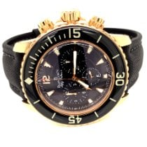Blancpain Fifty Fathoms 5085F-3630-52 new