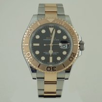 Rolex Yacht-Master 40 126621 2019 occasion