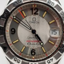 Omega Seamaster 2514.30.00 1998 gebraucht