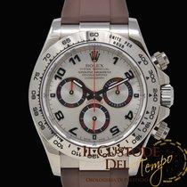 Rolex Daytona 116519 2006 usados