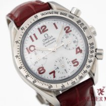 Omega Speedmaster Reduced 38347940 2009 pre-owned