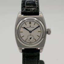 Rolex 1573 1938 pre-owned