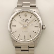 Rolex Air King Precision 5500 1988 подержанные