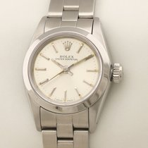 Rolex Oyster Perpetual 67180 1986 usados