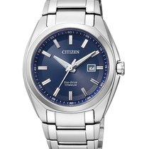 Citizen EW2210-53L new