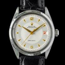 롤렉스 오이스터 프리시전 6294 1963 중고시계