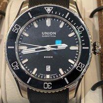 Union Glashütte Belisar D009.907.27.057.00 new