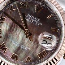 Rolex Datejust 116231 použité