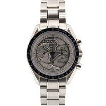 Omega Speedmaster Professional Moonwatch 311.30.42.30.99.002 Nieuw Staal 42mm Handopwind
