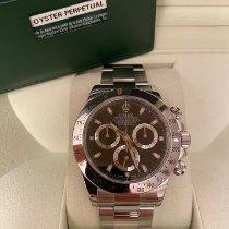 Rolex Daytona 116520 2012 gebraucht