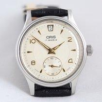 Oris Oris 302 7285B occasion
