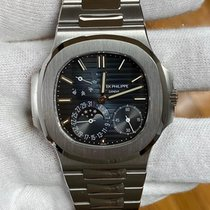 Patek Philippe Steel 40mm Automatic 5712/1A-001 new United States of America, Iowa, Des Moines