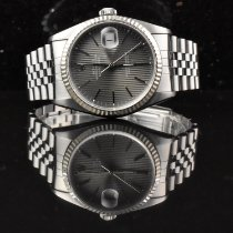 Rolex Datejust 16234 1994 occasion
