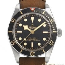 Tudor Black Bay Fifty-Eight 79030N-0002 2020 neu