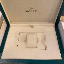 Rolex Rolex Masterpiece Box Goed Nederland, Rijnsburg