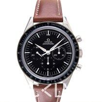 Omega Speedmaster Professional Moonwatch 311.32.40.30.01.001 nouveau
