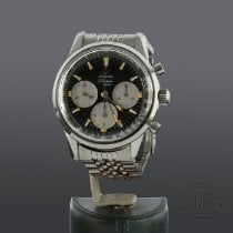 Enicar Sherpa 1968 occasion