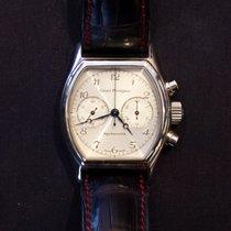 Girard Perregaux Richeville 2710 1990 occasion