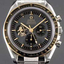 Omega Speedmaster Professional Moonwatch 310.20.42.50.01.001 2019 ny
