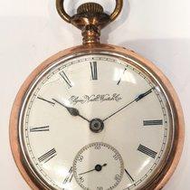 1900 brugt