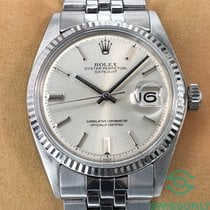 Rolex Datejust 1601 1970 occasion