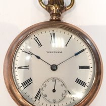 Waltham 1905 usados