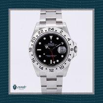 Rolex Acero 40mm Automático 16570 nuevo