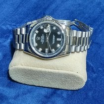 Rolex Day-Date 36 18239 1995 pre-owned