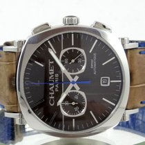 Chaumet Dandy W11291-30F 2009 pre-owned