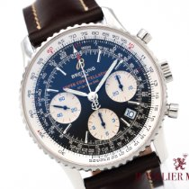 Breitling Navitimer A23322 occasion